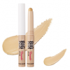 Etude Big Cover Stick Concealer No.21 ผิวขาว