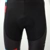 กางเกงปั่นจักรยานขาสั้นโปรทีม : PP170090