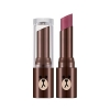 Missha Line Friends Matte Lip Rouge #MPK02