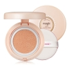 Etude House Precious Mineral Magic Any Cushion SPF34 PA++ Peach