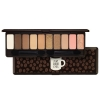 Etude House Play Color Eyes In The Cafe Palette Eyashadow