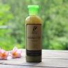 แชมพูมะกรูด แบบไม่มีฟอง Kaffir Lime shampoo Non-foaming