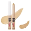 Etude House Big Cover Stick Concealer No.23 ผิวคล้ำ
