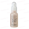 It's Skin Power 10 Formula WR Effector 30 ml.