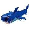 LaQ Marine Shark