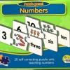 Puzzle game30 ชิ้น