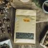 รับผลิต 100 แพ็ค ชาต้มดาวอินชิสูตร 1 ชาใบดาวอินคา ชาดีเกรดพรีเมียมคุณภาพสูงกลิ่นหอมชวนดื่ม รสชาติชวนติดใจ