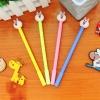 ปากกาโคนี่(เจลน้ำเงิน) 120 บาท/โหล 12ชิ้น/โหล