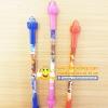ปากกาหัวดอกบัว(ไส้น้ำเงิน) 96 บาท/โหล 12ชิ้น/โหล