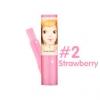 Etude House Kissful Lip Care #2 Strawberry