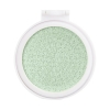 Etude House Precious Mineral Magic Any Cushion SPF34 PA++ Mint (Refill)