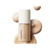 Innisfree Mineral Moisture Foundation #W1 Light Beige ผิวขาว