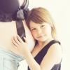 โอเมก้า-3 กับทารกในครรภ์