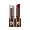 Missha Line Friends Matte Lip Rouge #MRD05