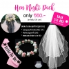 Hen Night Pack 11