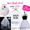 Hen Night Pack 10