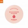 Skinfood Peach Cotton Multi Finish Powder ไซส์เล็ก