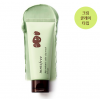 Innisfree Jeju Volcanic Color Clay Mask #04 Green Cica