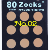 80D No.02
