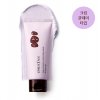 Innisfree Jeju Volcanic Color Clay Mask #05 Purple Claming