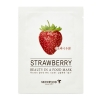 Skinfood Beauty in a Food Mask Sheet Strawberry