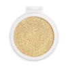 Etude House Precious Mineral Any Cushion SPF50 PA+++ NO2 Light Beige ผิวขาว (Refill)
