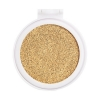 Etude House Precious Mineral Any Cushion SPF50+ PA+++ W13 Natural Beige ผิวขาวเหลือง (Refill)