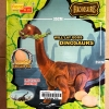 ไดโนเสาร์ออกไข่