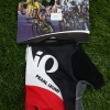 ถุงมือปั่นจักรยานโปรทีม Pearl Izumi : GP150020