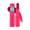 Holika Holika Water Drop Tint Bomb #5 Raspberry Water