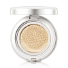 Etude House Precious Mineral Any Cushion SPF50+ PA+++ NO2 Light Beige ผิวขาว