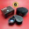 กล้องส่องพระ Canon A.S.H 1989628 (Limited)