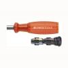 ไขควง PB Swiss Tools รุ่น PB 6460 RED ดอกไขควง 8 ดอก