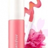 Innisfree Eco Flower Tint #Eco Azaleas Tint