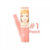 Etude House Kissful Lip Care #1 Peach
