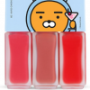 The Faceshop Hoodie Ryan Mini Bar Blushon & Liptint