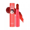Holika Holika x Peko Chan Water Drop Tint Bomb #3 Fig Water