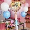Balloon Set 5