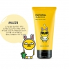 The Faceshop Natural Sun Eco Baby Mild Sun Cream SPF30+ PA++ (Kakao Friends)