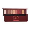 Etude House Play Color Eyes Palette # Wine Party