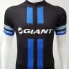เสื้อปั่นจักรยานแขนสั้นโปรทีม : SP170080