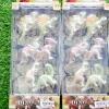 ของเล่นเด็ก ไดโนเสาร์เนื้อยาง อย่างดี 6 ตัวกล่อง