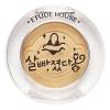 Etude House Monkey Wish Eyes #BE108