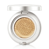 Etude House Precious Mineral Any Cushion SPF50+ PA+++ W24 Honey Beige ผิวคล้ำ
