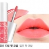 Etude House Color Lips-Fit OR201
