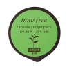 Innisfree Capsule Recipe Pack : Green Tea Sleeping & Cold Pack (Hydrating)