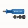 ไขควง PB Swiss Tools รุ่น PB 6460 BLUE ดอกไขควง 8 ดอก