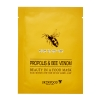 Skinfood Beauty in a Food Mask Sheet Propolis & Bee Venom