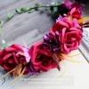 Flower Tiara 4