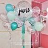 Balloon Set 6
